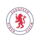 European Music Radio (EMR)