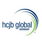 HCJB Global / Stimme der Anden