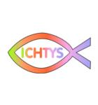 Logo von Ichtys Radio