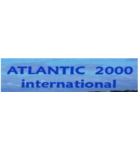 Radio Atlantic 2000