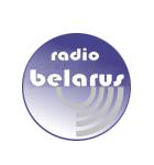 Logo Radio Belarus