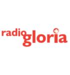 Radio Gloria (Schweiz)
