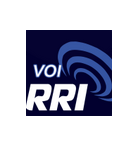 Logo Voice of Indonesia