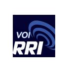 Logo Voice of Indonesia