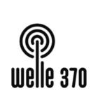 Logo Welle 370