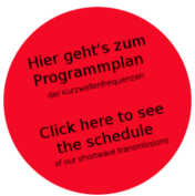 Zum Programmplan / schedule