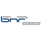 Radio Bulgarien