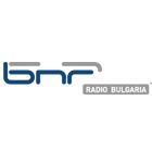 Radio Bulgarien